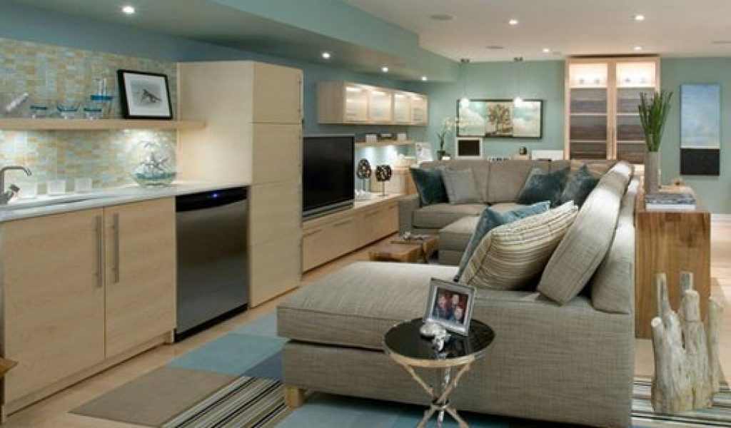 Great Ideas Basement Apartment Design Interior Design Ideas For Stunning Basement Apartment Design Ideas Remodelling