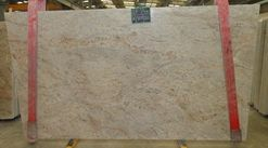 Charmant Light Colored Granite TOSCA NATURAL STONE SAN DIEGO MIRAMAR ...