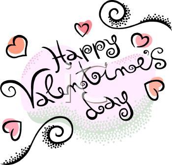 Pin On Ideas Del Dia De San Valentin