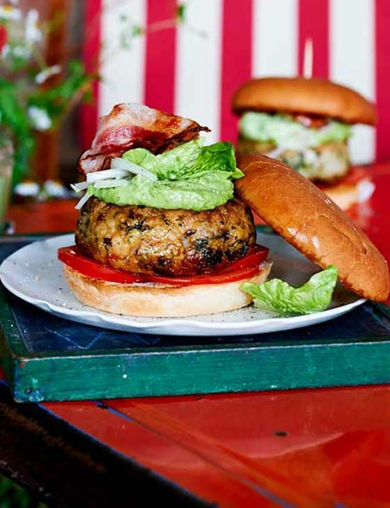 tom kerridge s fish burgers with herb mayonnaise recipe tom kerridge pinterest fish burger mayonnaise and tom kerridge