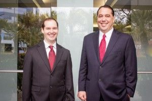 Pin On Wrongful Termination Lawyers Los Angeles