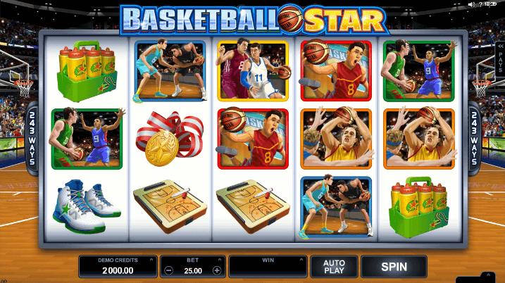 Игровые автоматы hot hotel играть в игру игровые автоматы алькатрас бесплатно