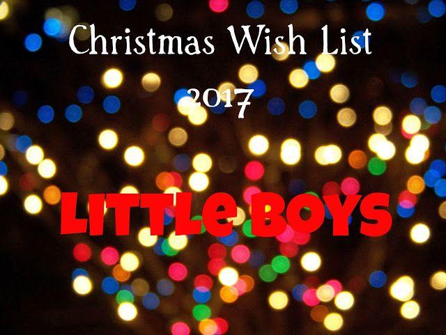 x tremely v wish list boys 2017 christmas wish list birthday wish