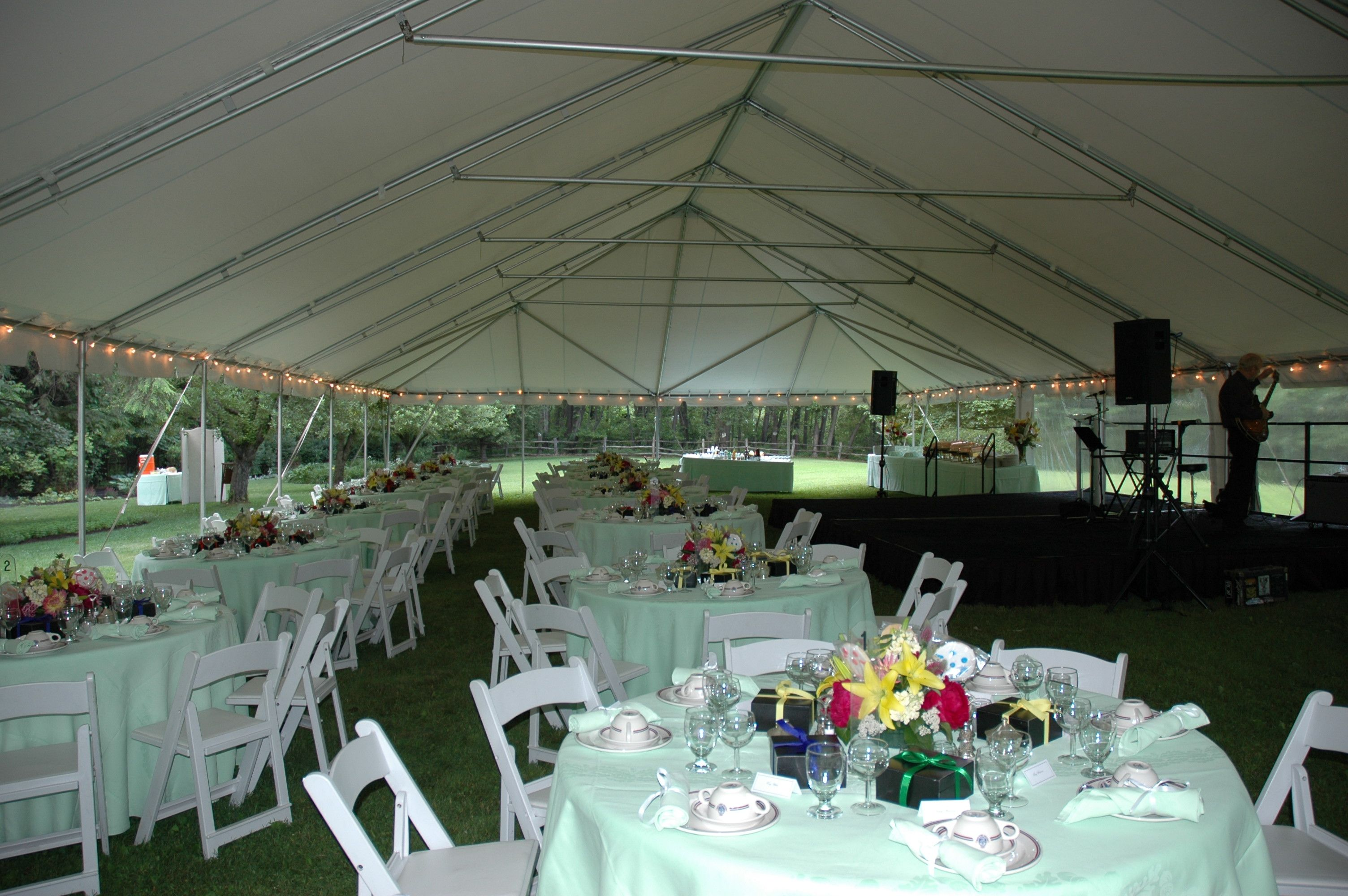 Pin By Partysavvy On Company Party Time Tent Rentals Wedding Rentals Company Party