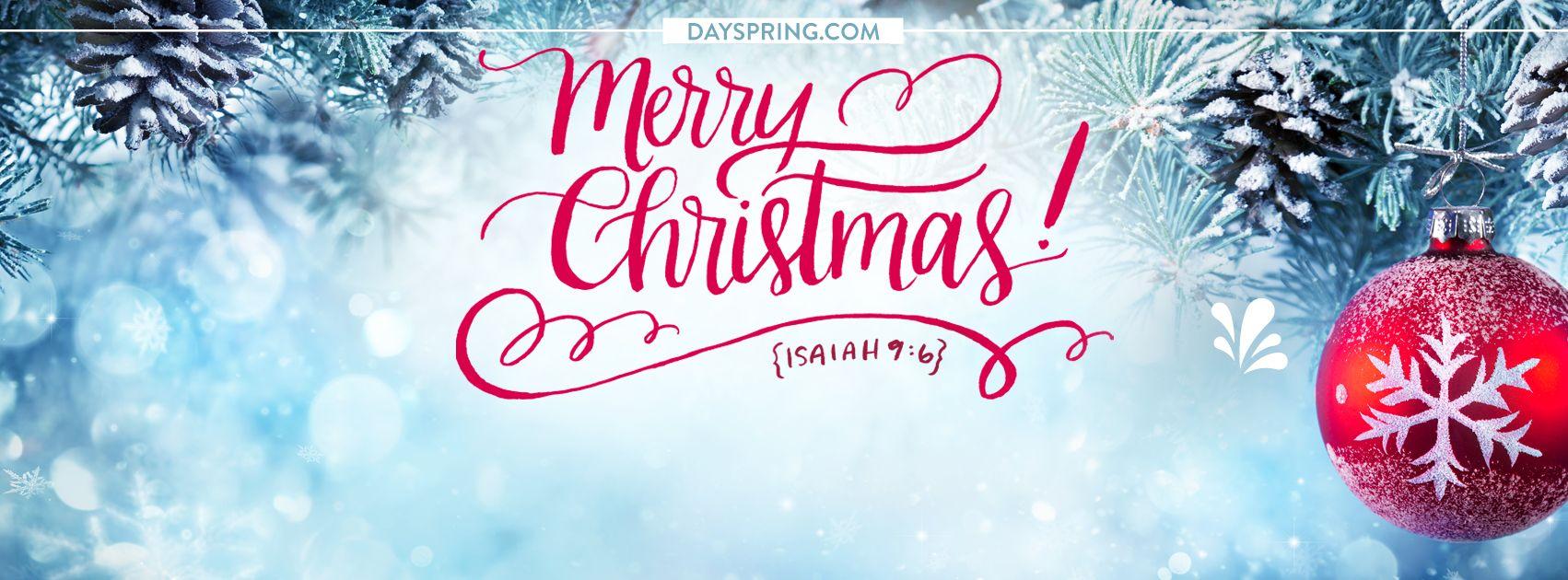 Pin by Nancy Heggemeier on FB Covers 1 | Christmas facebook cover ...