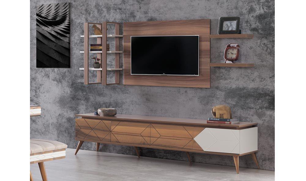 lima tv unitesi tv uniteleri tv unitesi modelleri living room decor inspiration living room decor apartment furniture