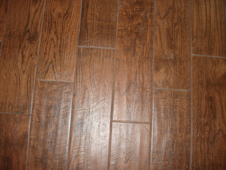 30 Stylish Home Depot Hardwood Flooring