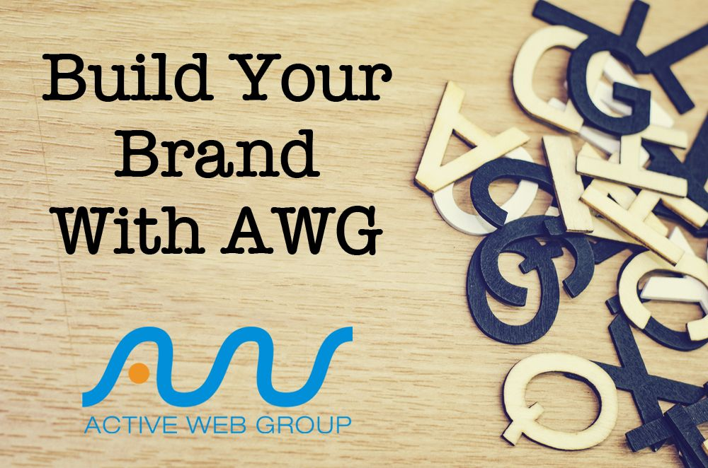 What sets you apart from your competition? A #branding analysis from - needs analysis