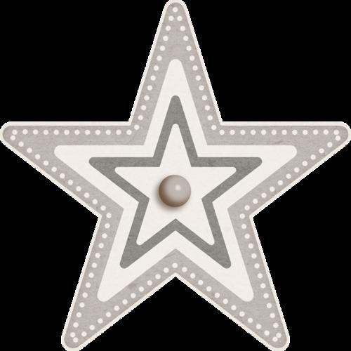 pin by melody bray on clip art stars clipart pinterest star rh pinterest com all star sports clipart basketball all star clipart