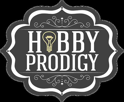 hobbyprodigy
