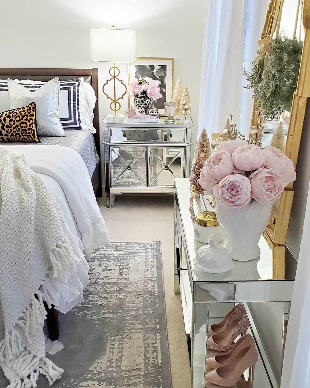 Modernes Interior Design Fur Ladies Rugs Area Rugs Surya Rugs