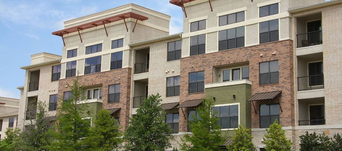 811 East Downtown Apartments Knoxville Tn 37915 Apartments For