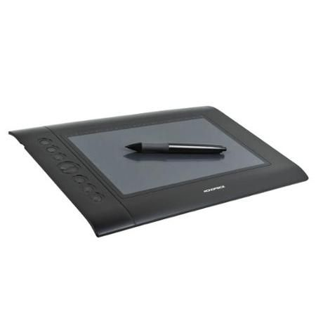 Electronics Drawing Tablet Digital Drawing Tablet Cool Drawings