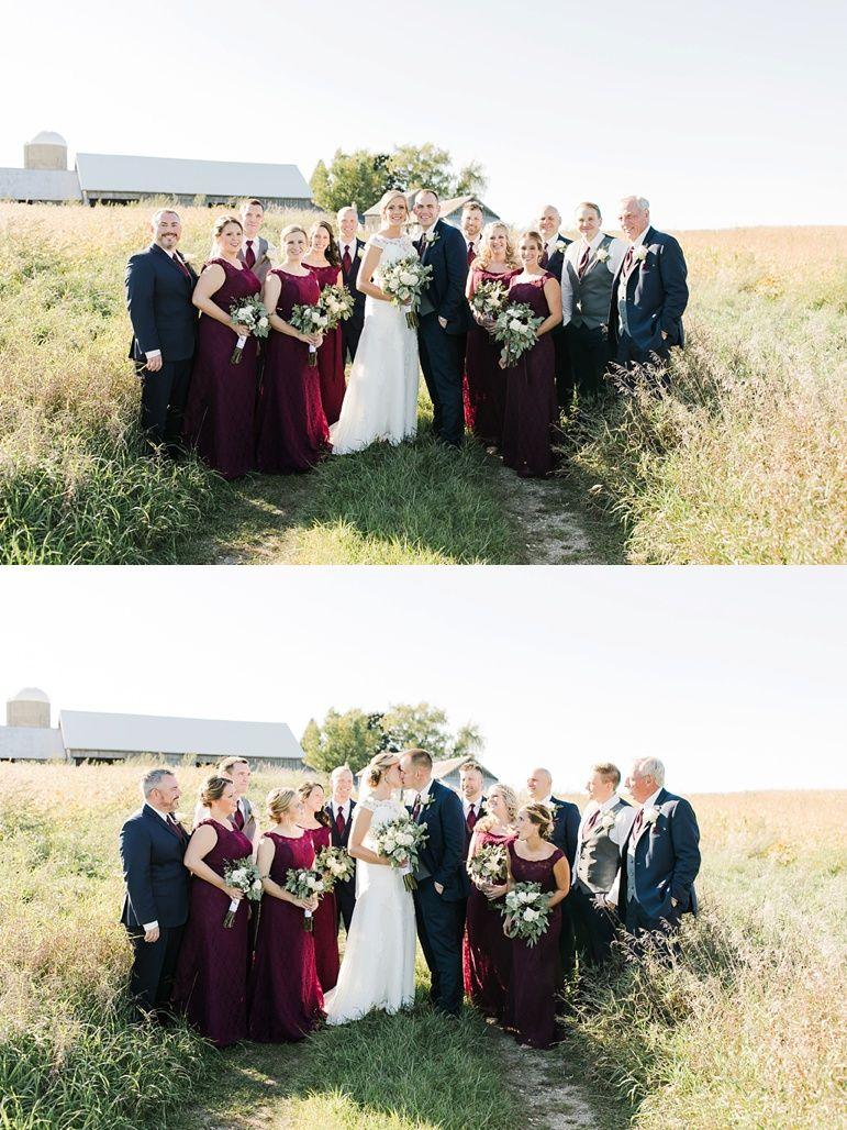 Sepia Wedding Chapel Two Rivers Wi Wedding Chapel Wedding Wedding Bay Wedding
