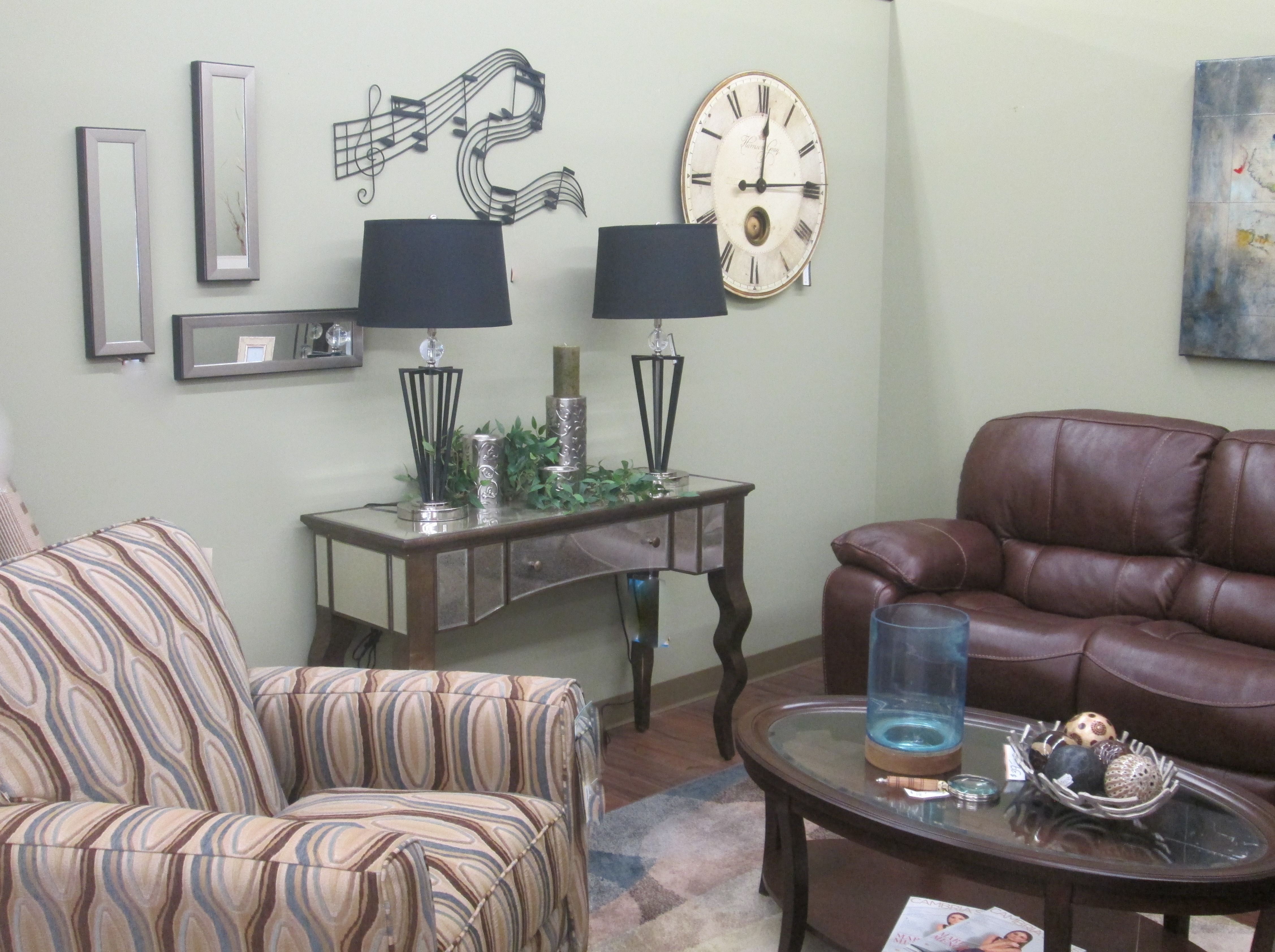 46 best Furniture at Nelson Decorating Owatonna images on Pinterest