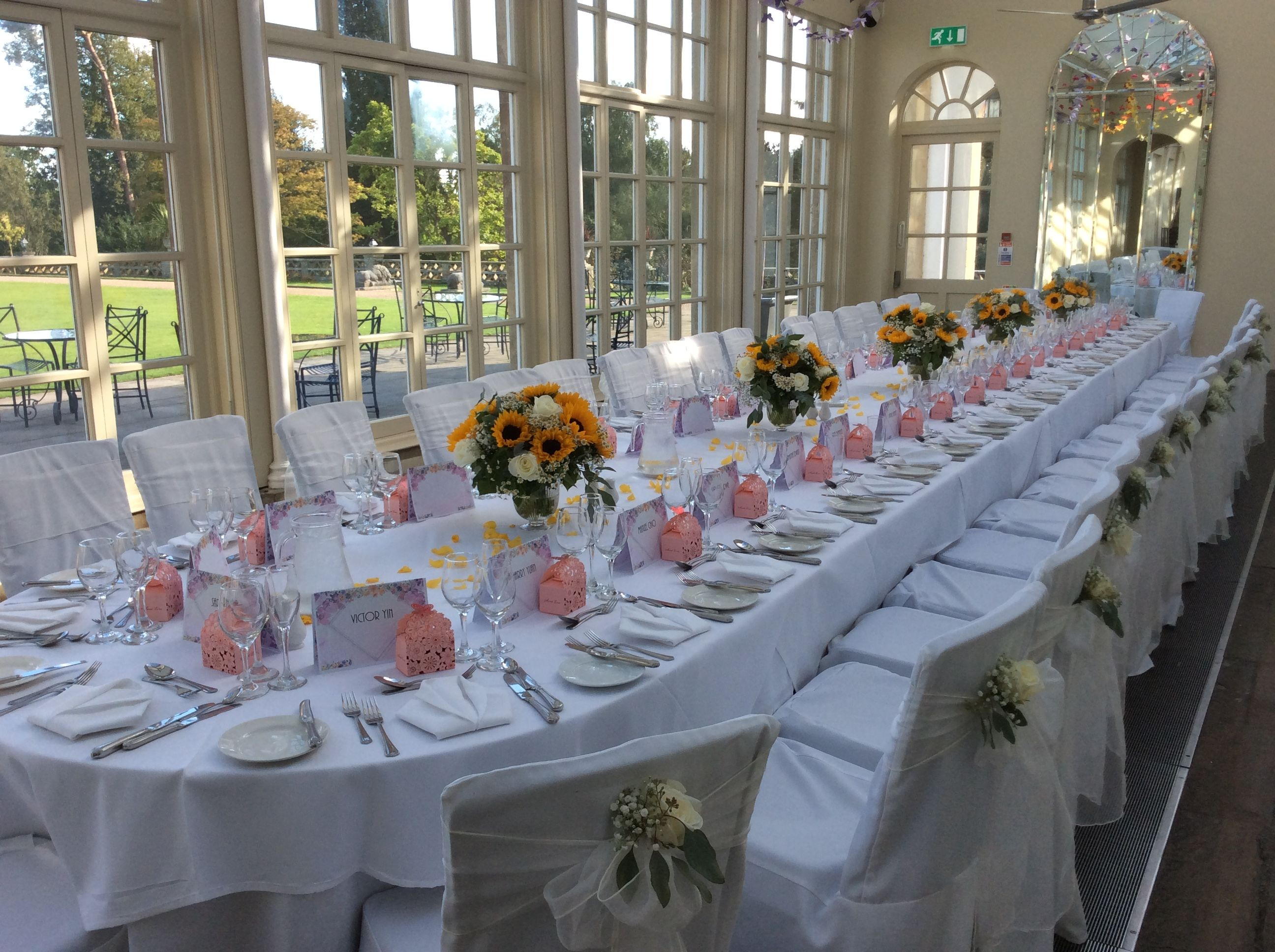 Pin by Pollen4hire Weddings and Event on Chair Covers and