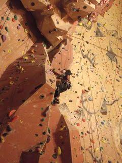 Monte Cervino - Bergschenhoek/Rotterdam (NL) I can't wait to try that one!