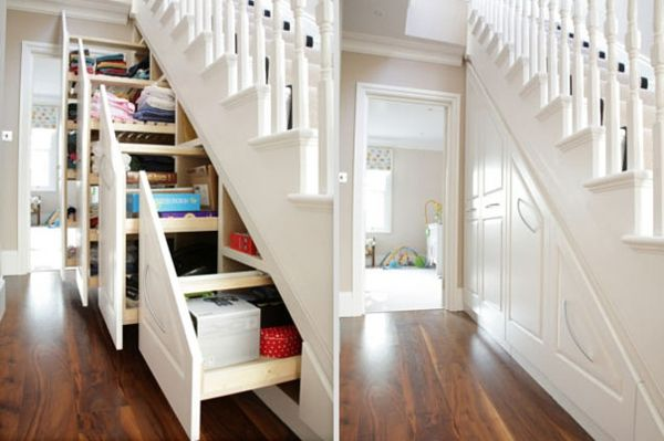 Elegant 33 Erstaunliche Interior Ideen, Die Ihr Haus Großartig Erscheinen Lassen  Steht Ihnen Die Renovierung Ihrer Wohnung Vor ?