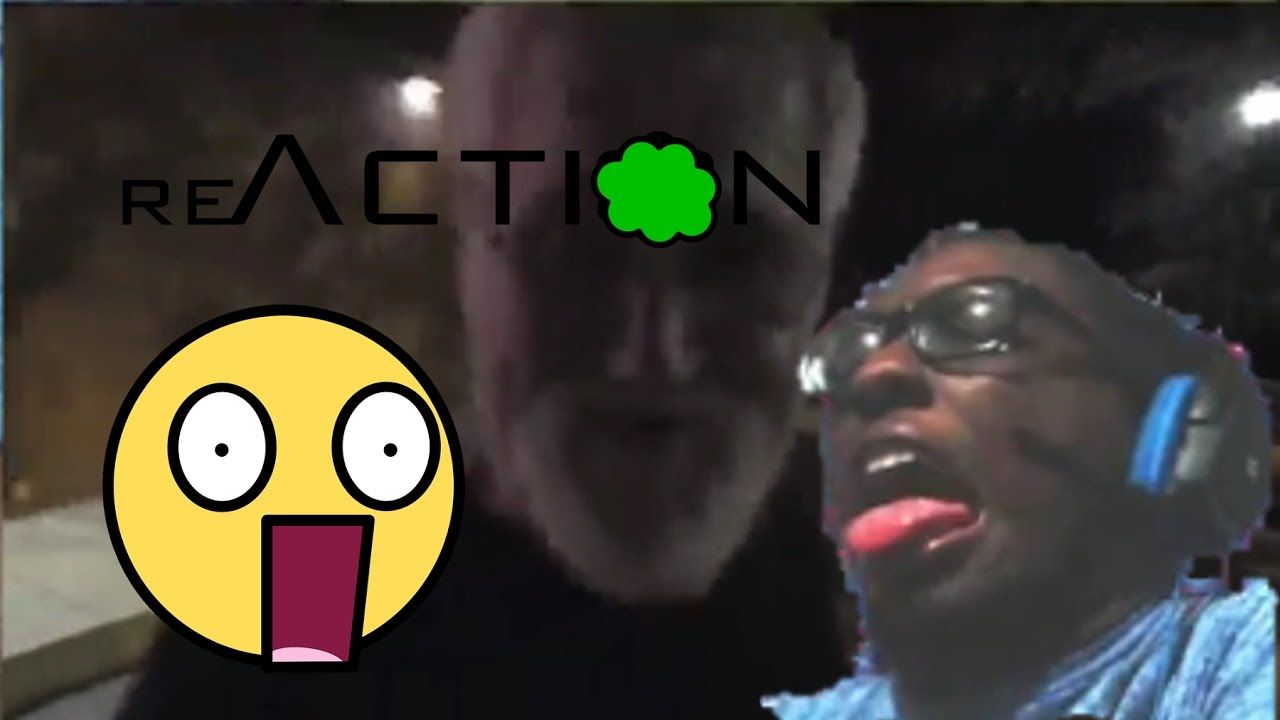 Angry Grandpa s Farts 3 REACTION AND FART AT THE END