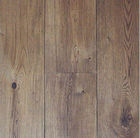 Timberclick Graphic Oak Flooring Garrison Flooring