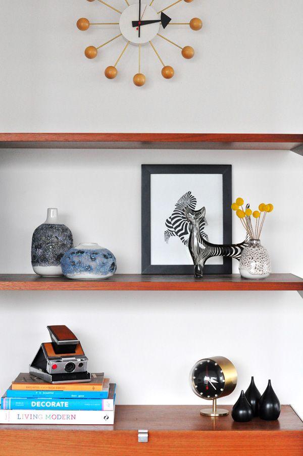 Adam Silverman / Heath Ceramics