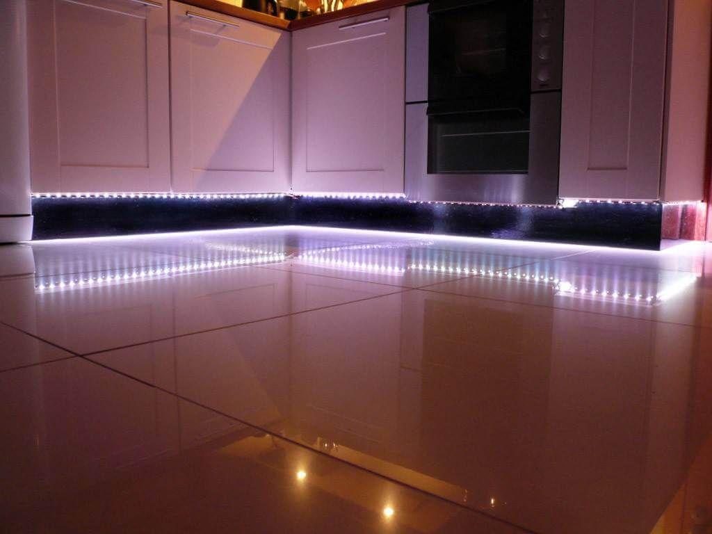 Best Under Kitchen Cabinet Led Lighting