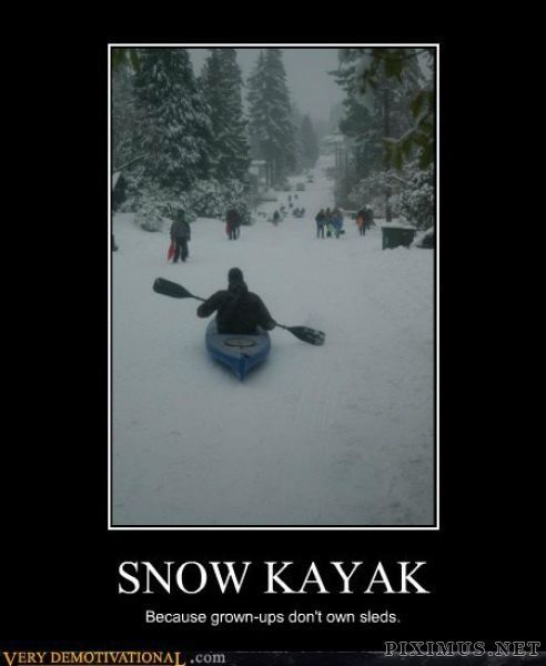 Winter Camping Memes That Are Funny Because They Are True ...