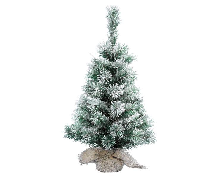 Albero Di Natale Vendita Online.Vendita Online Alberi Di Natale Mini Artificiali Alberi Di Natale Albero Artificiale Natale