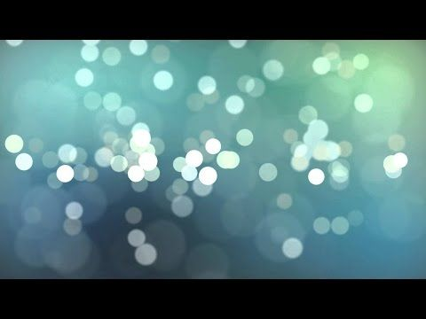 No Copyright Copyright Free Videos Motion Graphics Movies Background Animation Clips Download Youtube Bubbles Wallpaper Abstract Wallpaper Bokeh