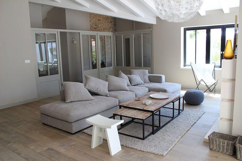 d co maison ile de r ile de r maison ile de r et la couarde. Black Bedroom Furniture Sets. Home Design Ideas