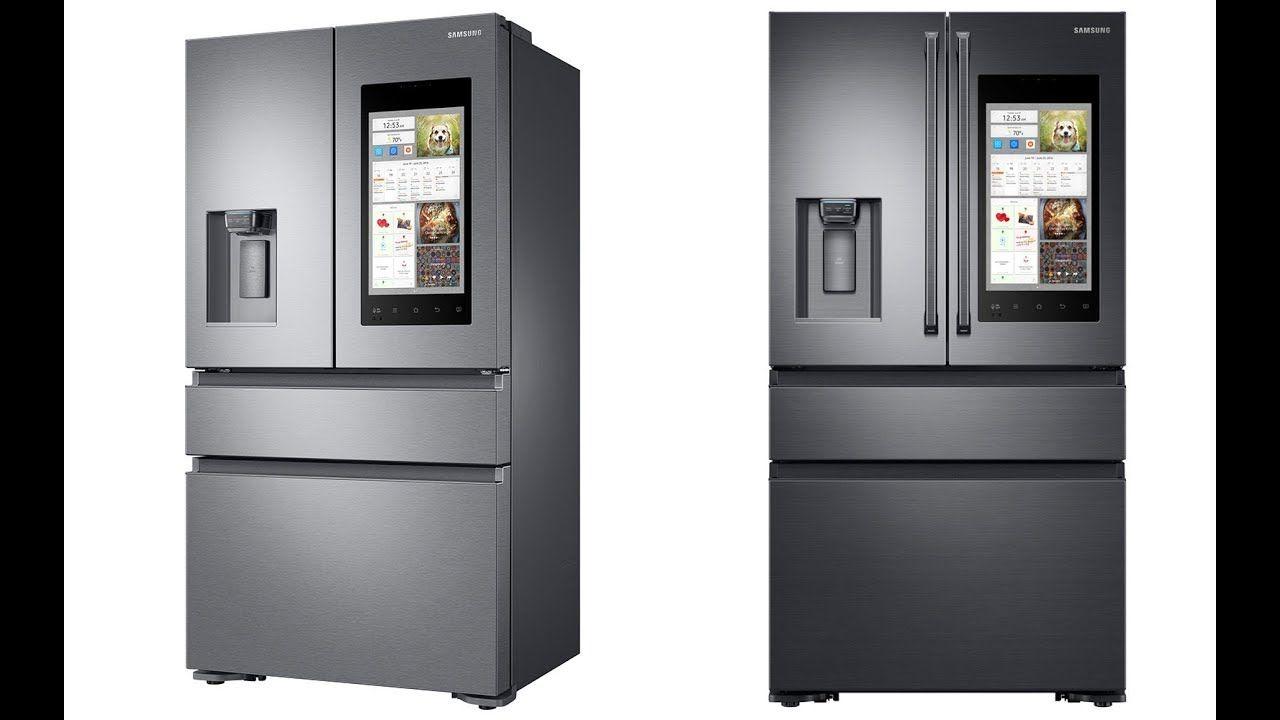 Fridge Repair In Embakasi Kenya Call 0778364815 Smart Fridge Refrigerator Models Samsung Fridge