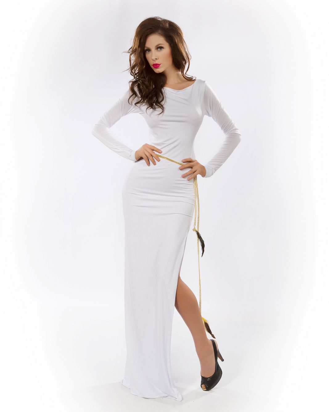 Dresses, Prom dresses long, Prom dresses