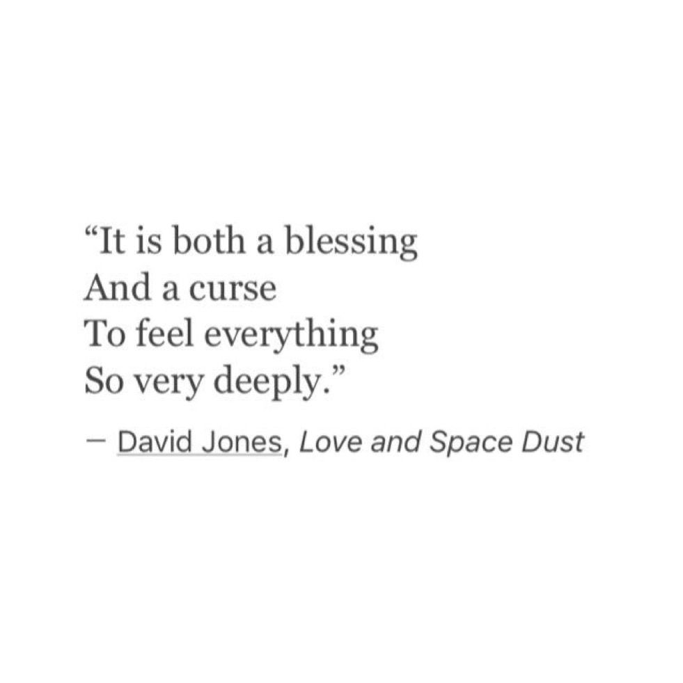 Dating twins quotes and poems