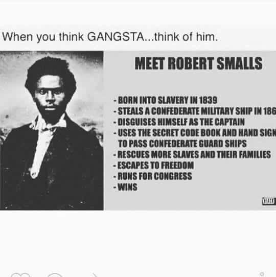 Pro-Blacktivist