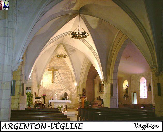 79ARGENTON-EGLISE_eglise_200.jpg