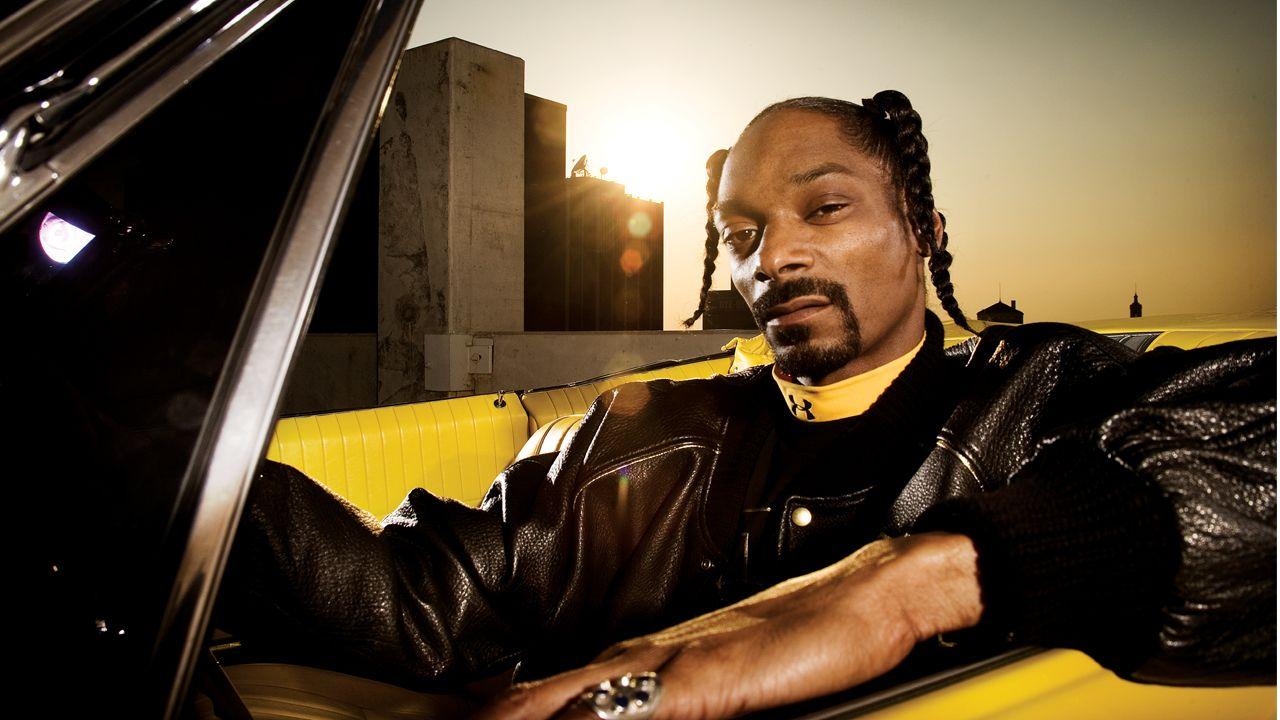Snoop Dogg Paparazzi Pinterest Snoop Dogg