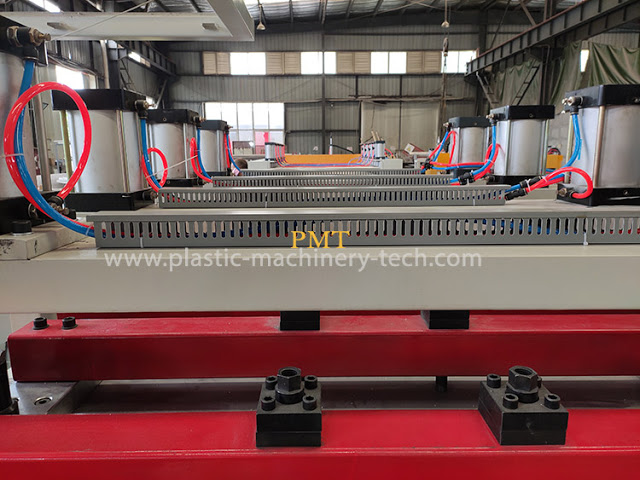 Pin On Extrusion Machine Suppliers
