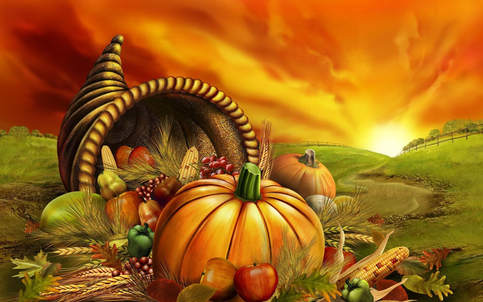 40 Free Thanksgiving Background Wallpapers For Desktop Thanksgiving Images Thanksgiving Pictures Thanksgiving Wallpaper