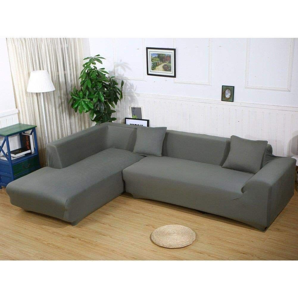 L Shaped Sofa New L Shaped Sofa Amazon Urban Ladder Pepperfry L Shaped Fabric Sofas Fabric Sofa Sofa Design Living Room Designs