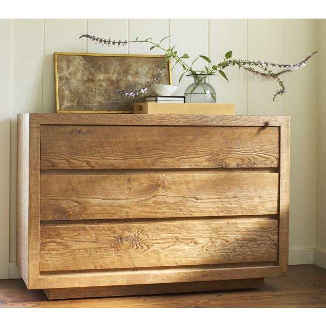 Blog It Forward Modern Dresser Organic Modern Furniture