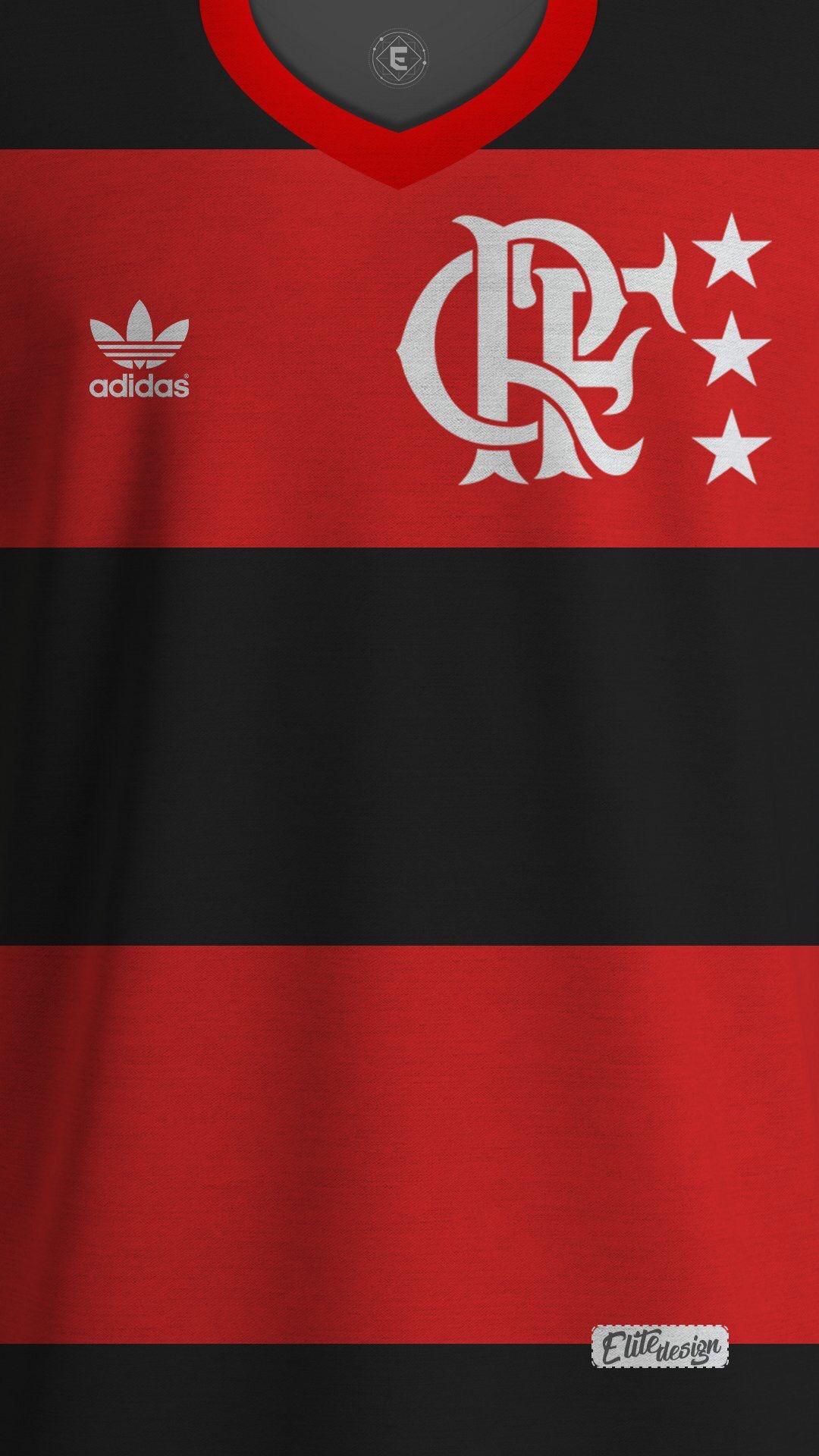 9aa927ea01 Times De Futebol Brasileiro, Isso Aqui É Flamengo, Regatas Do Flamengo,  Camisas De