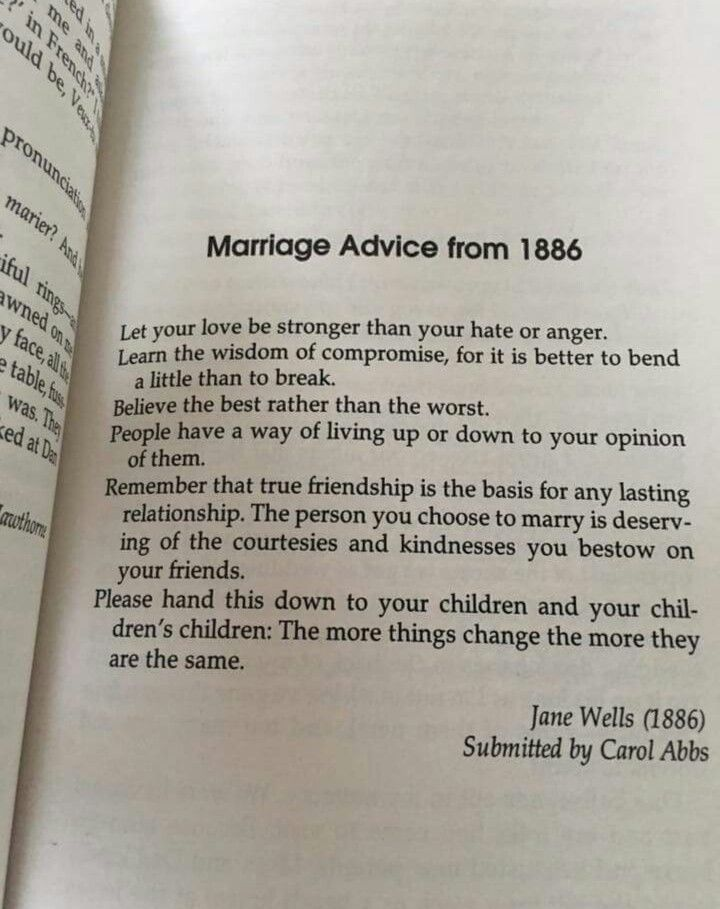 Pin by Cynthia Myles on Marriage