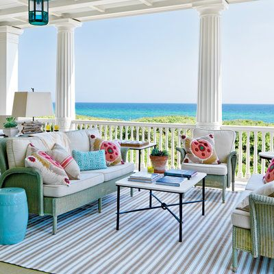 10 spring cleaning tips for your patio rattan rattan furniture