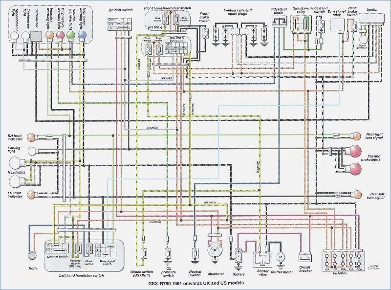 suzuki gsxr 1100 wiring diagram  wankel rotary engine