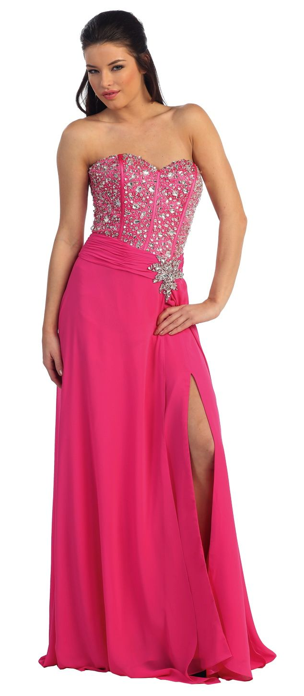 Prom DressesEvening Dresses under $2008475Swinging Silhouette ...