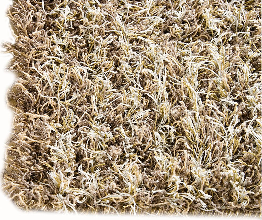 tokyo beige grey shag rug from the shag rugs 1 collection at modern area rugs