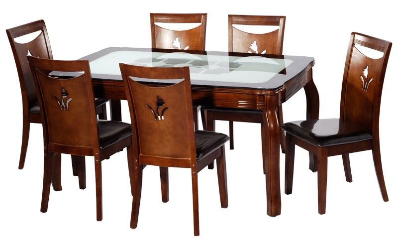 6 chair dining table price design ideas 2017 2018