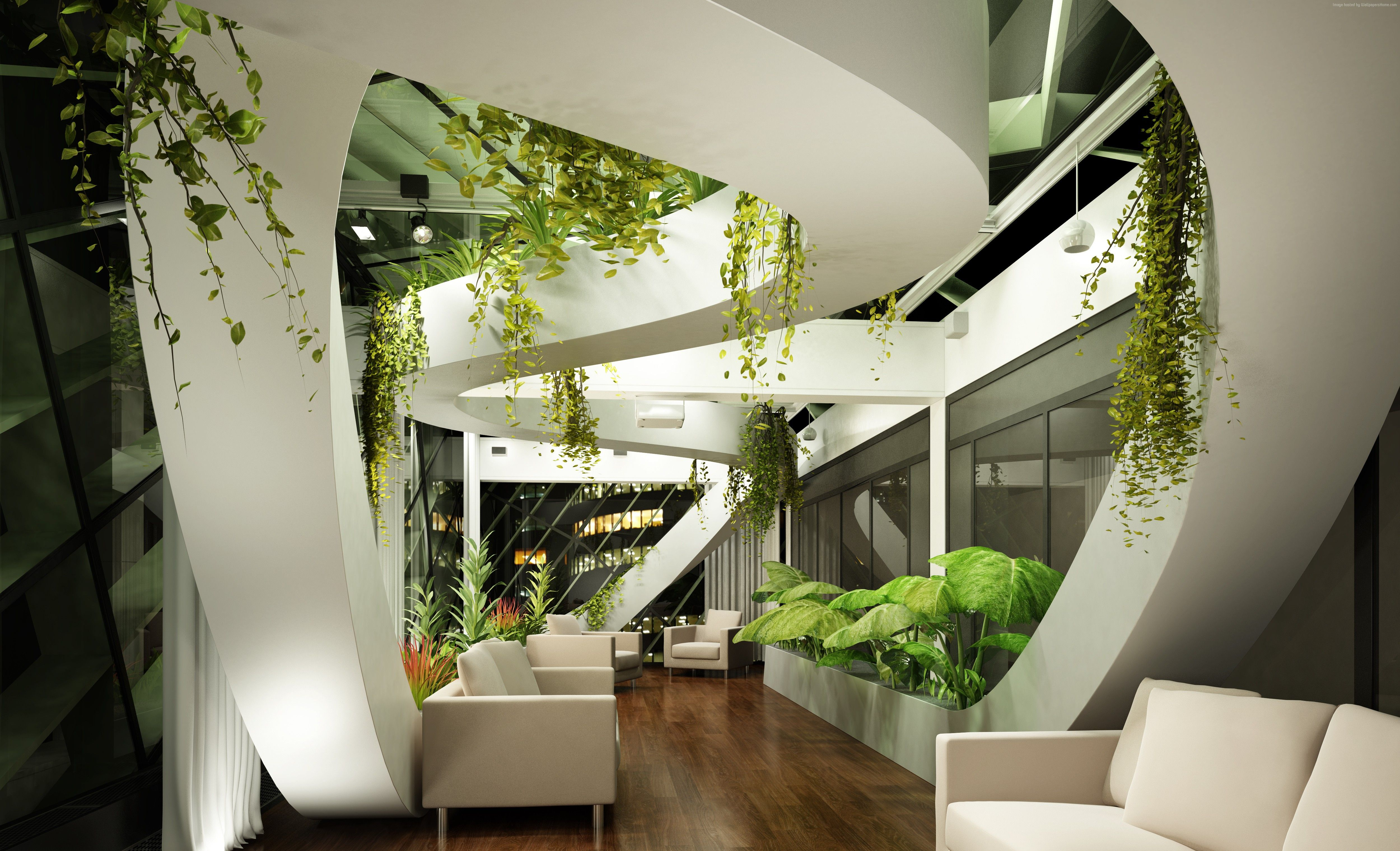 rules spirit interior area plants architects as with a sitting of part blog in room natural living the