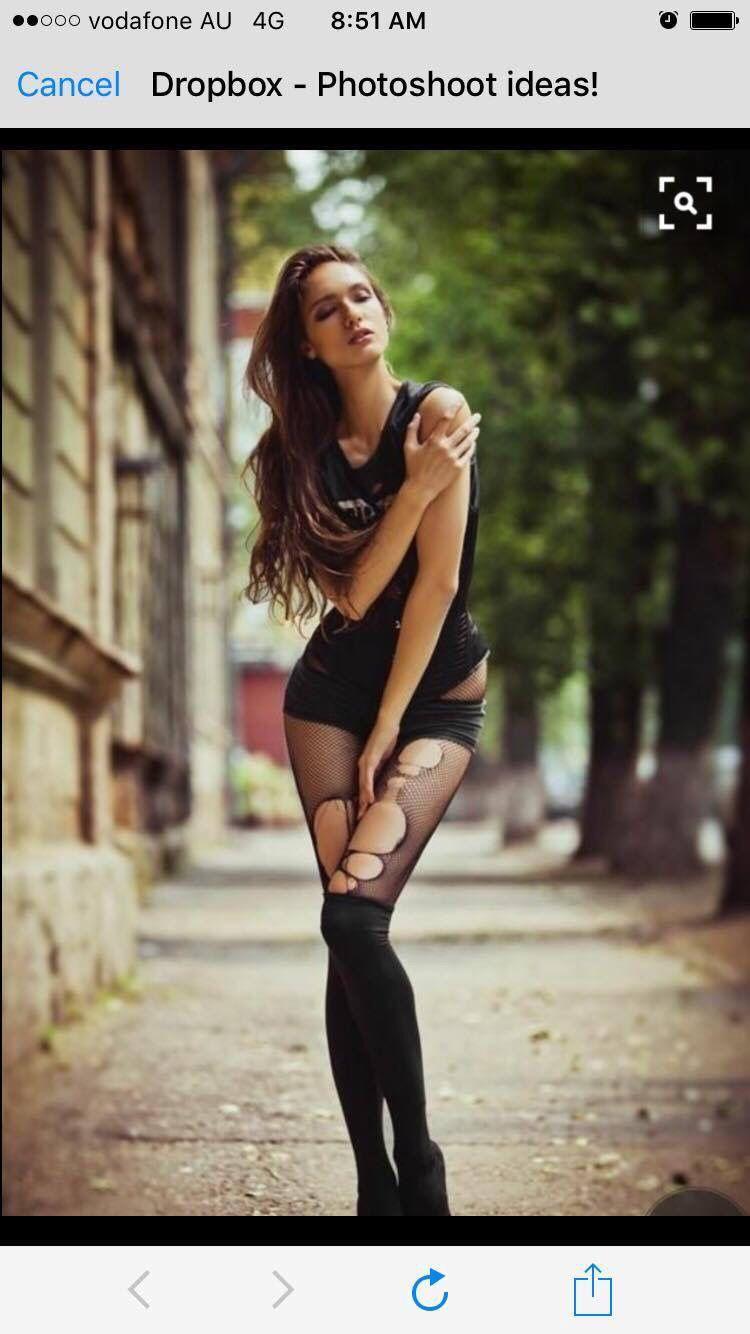 Ass Christine Sofie Johansen nudes (92 foto and video), Topless, Is a cute, Feet, underwear 2020