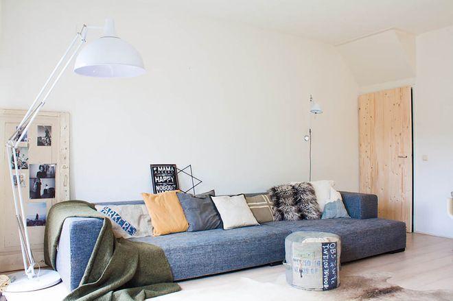 Beautiful Houzz Living Room Wall Decor